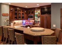 Luxury homes Spectacular Luxury home