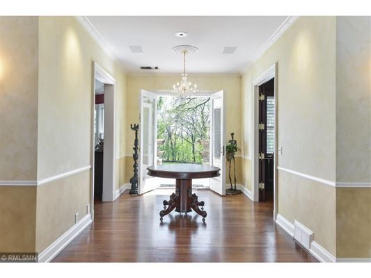 superb updated condition luxury properties