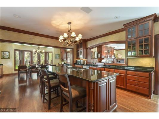 superb updated condition mansions