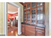 Luxury real estate superb updated condition