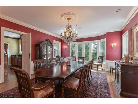 superb updated condition luxury real estate