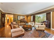 Mansions superb updated condition