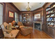 Luxury homes in superb updated condition