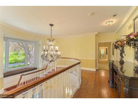 Luxury homes superb updated condition