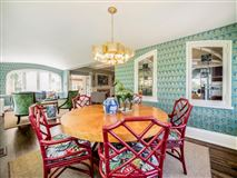 Luxury properties Elegant West Lake Harriet Parkway landmark