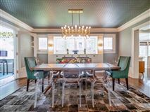 Luxury homes in Elegant West Lake Harriet Parkway landmark