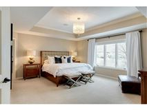Luxury properties quality and character