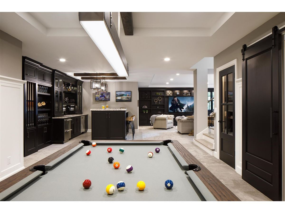Incredible opportunity to design and build your dream home luxury homes