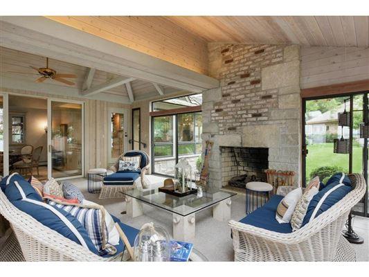 magical lake estate luxury real estate