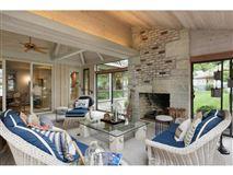 Luxury properties magical lake estate