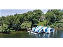 magical lake estate luxury homes