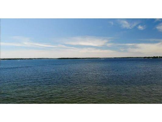 Luxury real estate magical lake estate