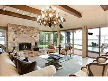 magical lake estate mansions