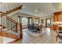 fabulous home luxury properties