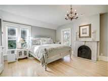 a historic Victorian mansion luxury real estate