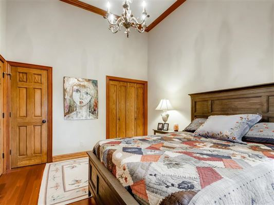 Luxury homes Rare opportunity on West Cedar Lake!