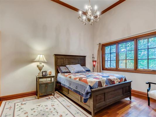 Rare opportunity on West Cedar Lake! luxury homes