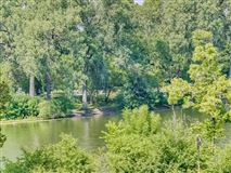 Rare opportunity on West Cedar Lake! mansions