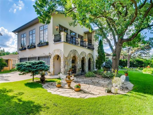 Luxury real estate Rare opportunity on West Cedar Lake!