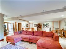 Mansions Rare opportunity on West Cedar Lake!