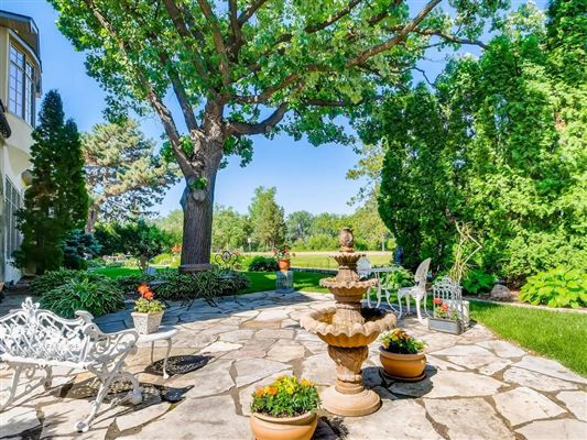 Luxury homes in Rare opportunity on West Cedar Lake!