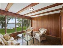 Spectacular southwest Lake Minnetonka property luxury real estate