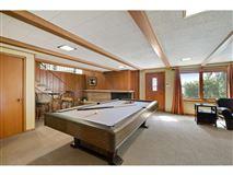 Spectacular southwest Lake Minnetonka property luxury homes