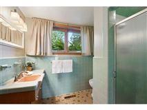 Luxury homes in Spectacular southwest Lake Minnetonka property