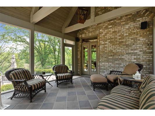 Luxury properties an exquisite home