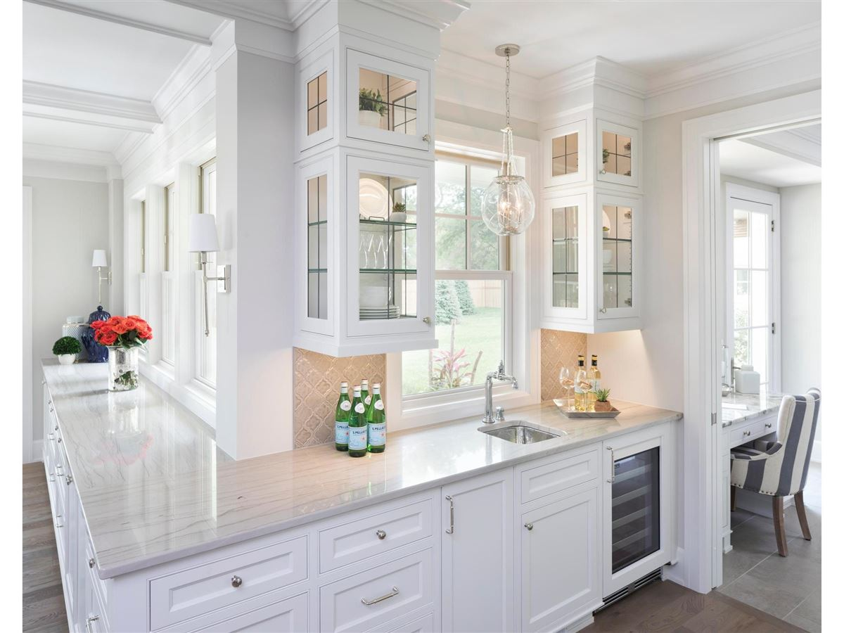 design and build a home in the Highlands Neighborhood luxury properties