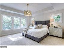 Luxury homes in Beautiful SIX bedroom HOme