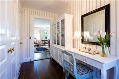 Luxury homes MAGNIFICENT GEORGIAN ESTATE
