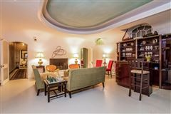 MAGNIFICENT GEORGIAN ESTATE luxury properties