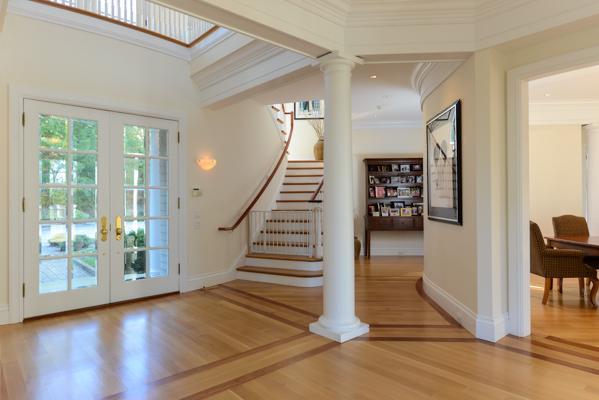 285 Baxters Neck Road luxury real estate