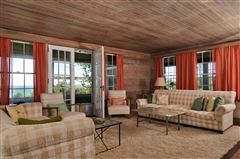 extraordinary oceanfront residence luxury homes
