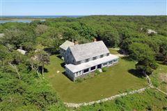 extraordinary oceanfront residence luxury properties