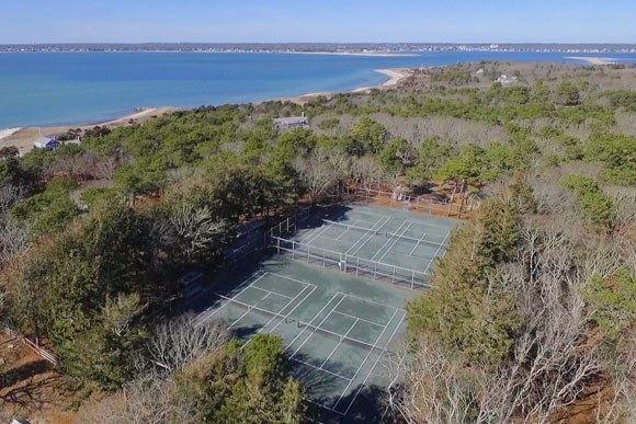 Luxury properties extraordinary oceanfront residence