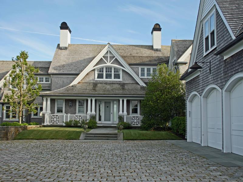 EXCLUSIVE CHATHAM RENTAL HOME | Massachusetts Luxury Homes | Mansions For  Sale | Luxury Portfolio