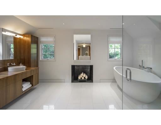 Luxury properties classic architectural elegance with a refined modern interior