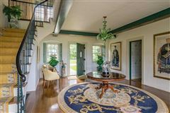 Exquisite waterfront estate in Osterville luxury real estate