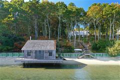 sophisticated charm on the water luxury properties