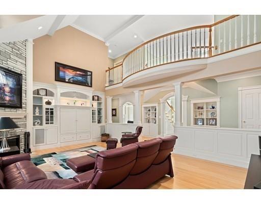 fouracre private estate luxury real estate