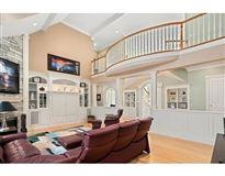 Luxury real estate fouracre private estate