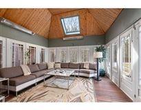 fouracre private estate luxury properties
