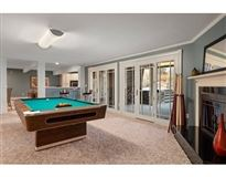 fouracre private estate luxury homes