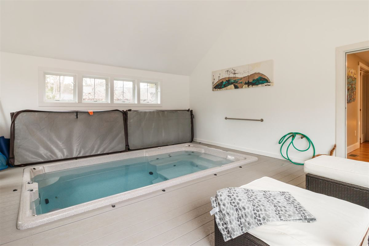 Mansions in Paradise in North Truro