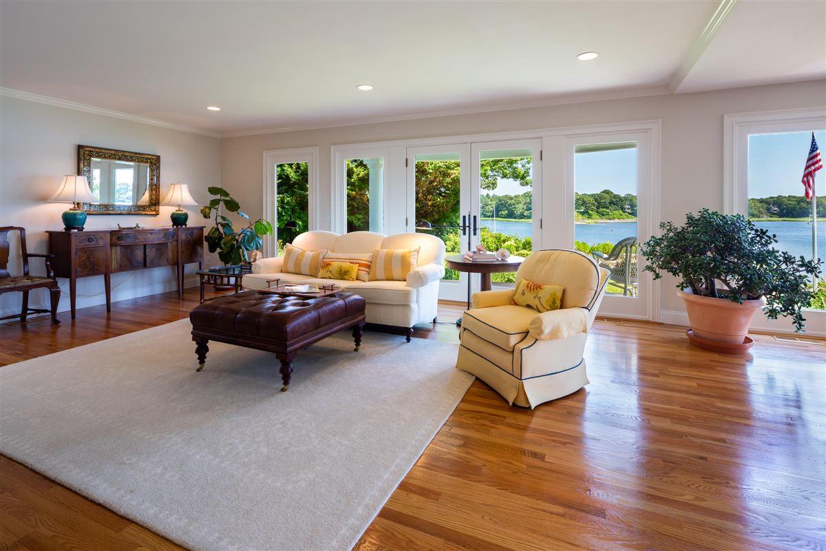 classic coastal elegance mansions