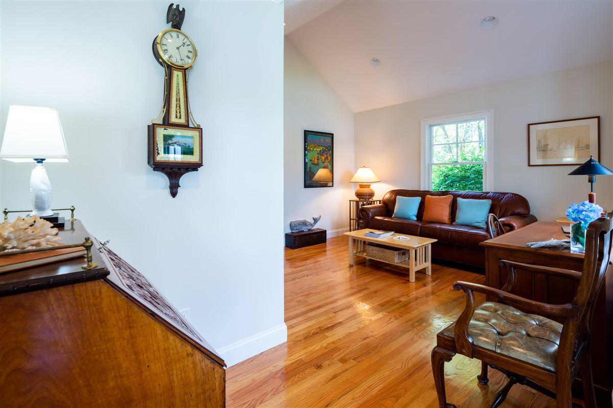 Luxury homes classic coastal elegance