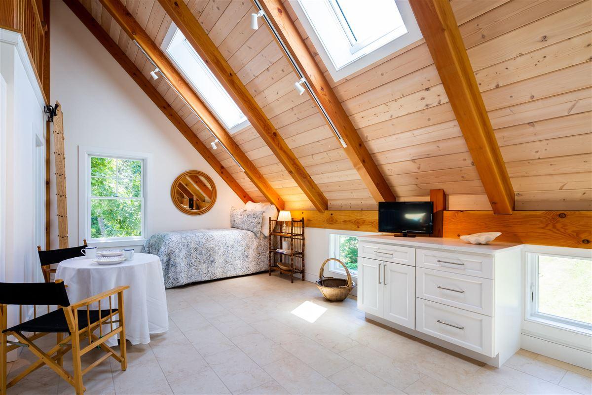 classic coastal elegance luxury homes