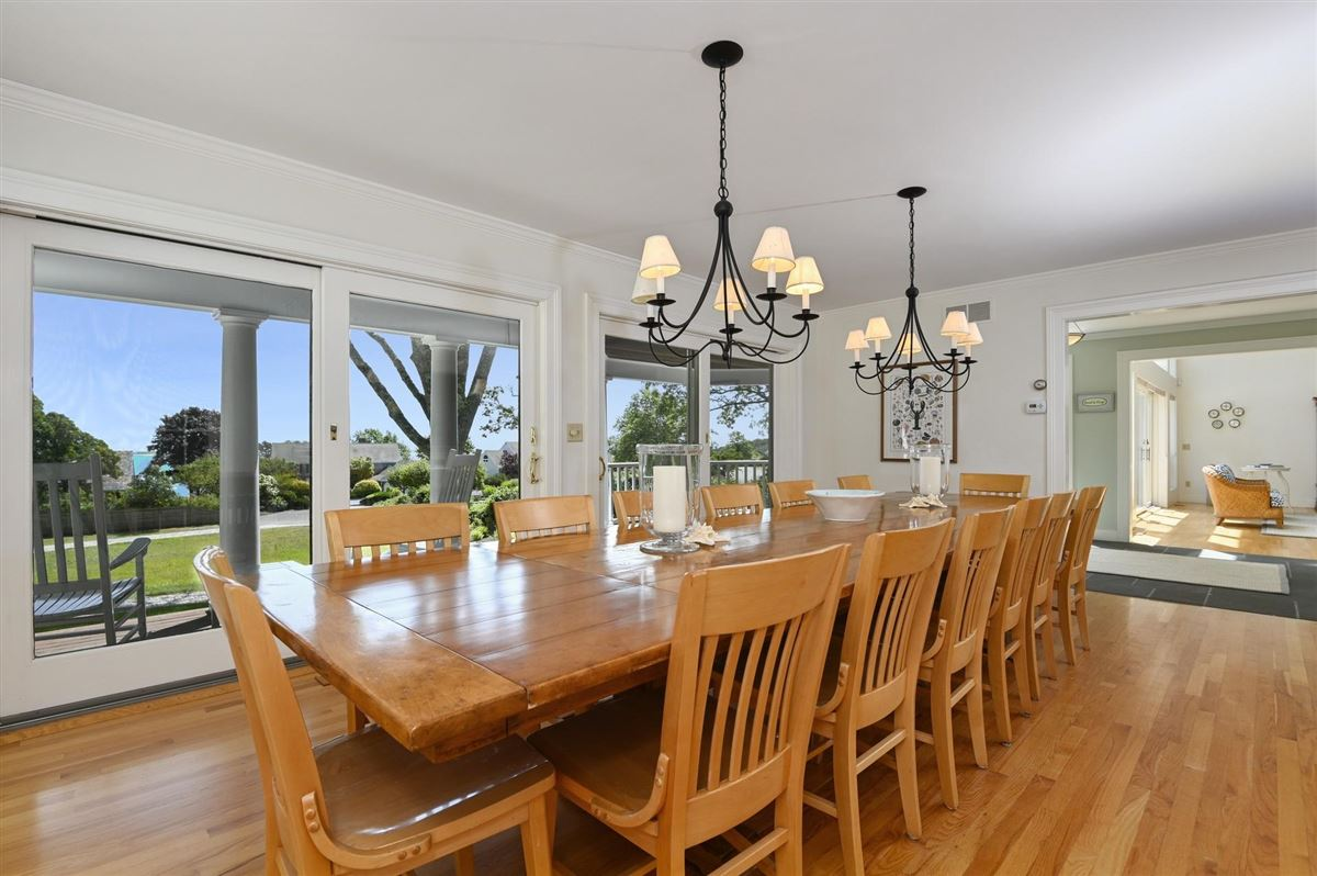 Luxury properties this home blends coastal sophistication with thoughtful design